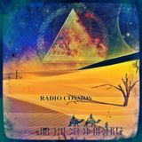 Radio Cosmos - XXVI - DO YOU SPEAK DESERT?