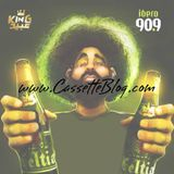 Cassette blog en Ibero 90.9 programa 55