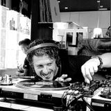 It's All About House Music @ Caffè del Ponte for the First Friday House Music