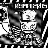 Spelz-BadRobots090515