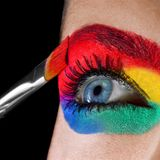 Caner Soyberk-Colours 13@radioadidasoriginals.com Every Monday