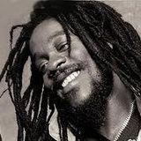 2013-01-31 The Reggae Kulture Show - Episode 87 - Remembering Dennis Brown