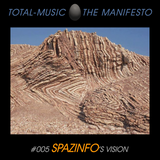 TOTAL-MUSIC #005 by SPAZINFO DJ