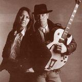Maddy Prior and Rick Kemp Live at Pebble Mill Studio, April 1990