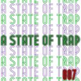 A State Of Trap: Episode 7