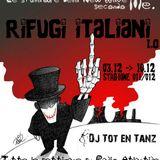 VERSANTE EST - Rifugi Italiani 1.0 [Ep 2]