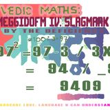 Riddemspider mixes MeggidoFM - Brahima Rasta