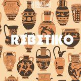 Rebetiko // Timmerman playlist # 3