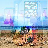 GradientEchoRadio_01-21-12_WPRKSTUIDOS. LIVE! Ableton Live DJMixSet.