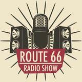 Route 66 - Show 64 on Phoenix FM