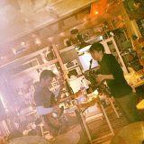 WAGON ft.ogattt [RARE HOT FUNK!!!!]