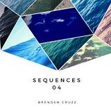 Sequences-04