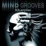 Mind Grooves