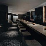 Evil-Exp Presenta: Bar & Lounge: The Sound Of Real Dubstep SESSION #1 (DEEP - UNDERGROUND)
