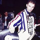 Radio 1 Rap Show 09.06.00