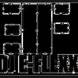 Dj E-Flexx's Rocky Mountain MasterMix Vol 22 - R&B Edition
