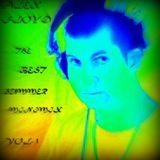 Alex Floyd - The Best Summer Minimix Vol. 1