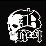 B Real - The Medication