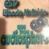 Dj ESP-Woody McBride live@Audiosphere 97