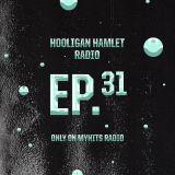 Hooligan Hamlet EP31-17