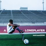 Alone Player.