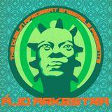 Radio Mukambo 136 - Urban grooves