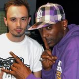 Crissy Criss & Skibadee Summer Mix Live on BBC 1Xtra 29.9.10