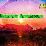 ČX ∞ Dubrovnik Underground ∞ Lazareti