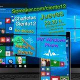 #96 Windows Phone