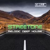 Streetone 14 - Melodic Deep House  2K17