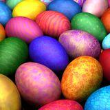 Eurovision Easter Special - Future Radio