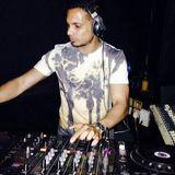 DRIVE DEEP EPISODE 1 [DJ TROY]