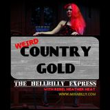 Hellbilly Express - Ep 55 - 07-31-17