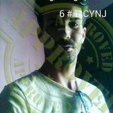 S7ven - Bing Bang 6 # LICNYNJ.mp3