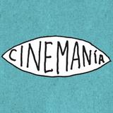 Cinemanía se transforma...