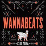 Wannabeats for Kuli Alma