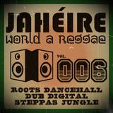 World a Reggae vol.006