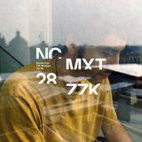 ZZK Mixtape Vol. 28 - Nicola Cruz