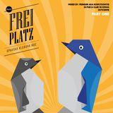 FreiPlatz Club Night Opava Part One