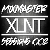 Mixmaster Sessions 002