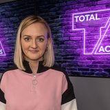 Total Access Top 40 - 7th April 2019
