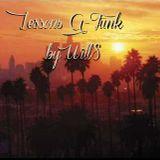 Les Sons G-Funk sur Art'Ere select by Will8 (Emission du 14 Février sur Radio Canut)
