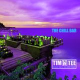 The Chill Bar - Mixed Chill - Volume Four
