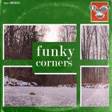 Funky Corners Show #304 Holiday 12-22-2017
