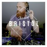 This Ain't Bristol - In The Mix Vol. 9 (by Hostage)