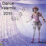 Dance Yearmix 2015