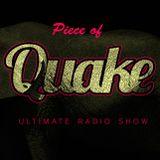 Dj Revolt - A Piece of Quake Ultimate Radio Show (2k12 June)
