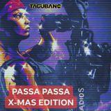 Passa Passa Dec 7 set