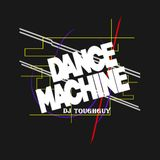 Dance Machine - Volume 1