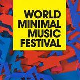 MIXCLOUD MONDAY: World Minimal Music Festival